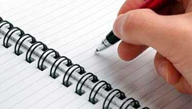 Como Fazer uma Biografia Pessoal Completa – Dicas, Sugestões