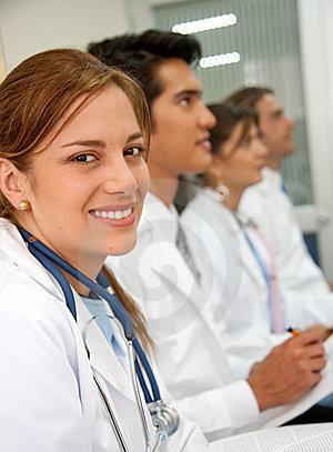 Concurso Secretaria de Saúde – ES 2014