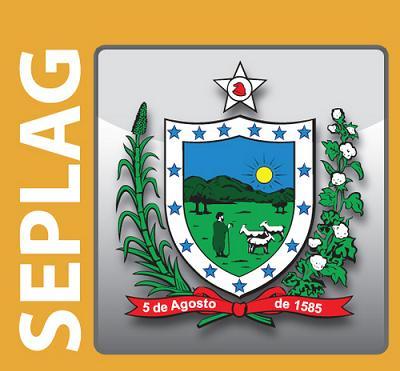 Concurso SEPLAG Ceará