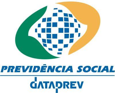 Consulta INSS Benefício
