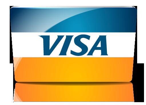 Como Consultar a Fatura Visa do Mês? Total ou Parcial?