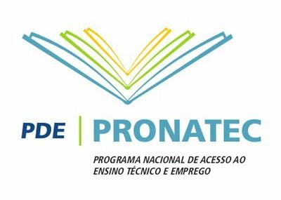Cursos Técnicos do Pronatec 2012 – Dicas e Informações