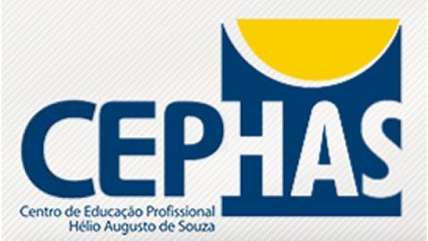 Cursos Técnicos CEPHAS 2014