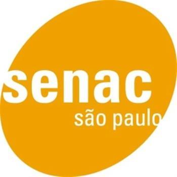 Cursos Técnicos do SENAC São Paulo