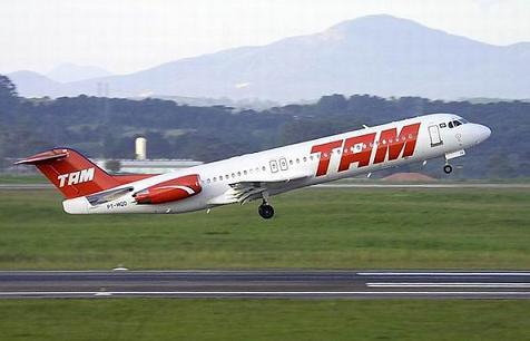 Decolar Passagens Aéreas Promocionais 2013