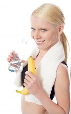 Dieta da Banana, Saiba como Fazer