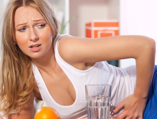 Dieta para Gastrite – Dicas e Informações