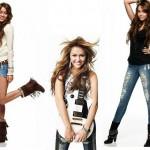 estilo-rock-feminino-2013-5
