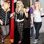 estilo-rock-feminino-2013-7