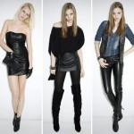 estilo-rock-feminino-2013-8