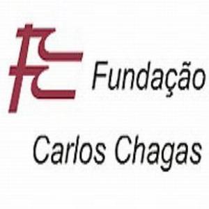 FCC Concursos 2012 – Dicas e Informações