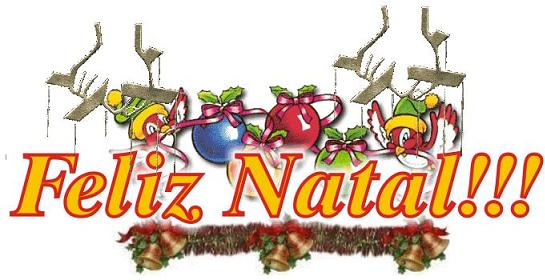 Frases de Natal para Facebook