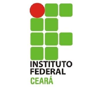 Inscrições Cursos Técnicos IFCE 2013