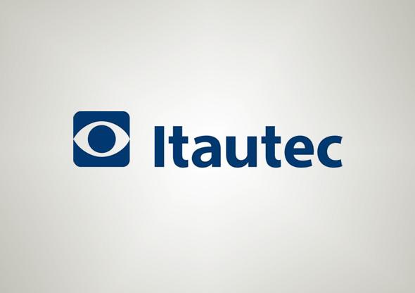 Trabalhe Conosco Itautec