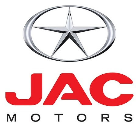 jac-motors-reclamacoes