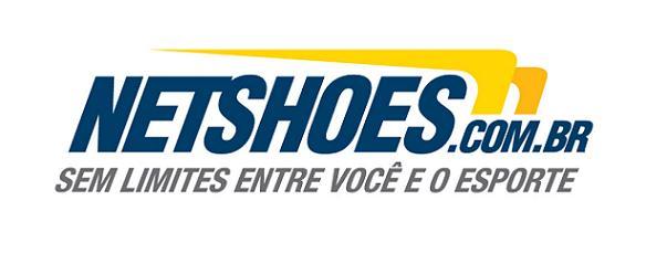 Ofertas Oakley Netshoes