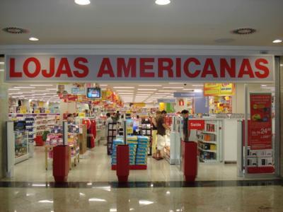 Ofertas Lojas Americanas – Ofertas em Goiânia, BH, Belém e DF