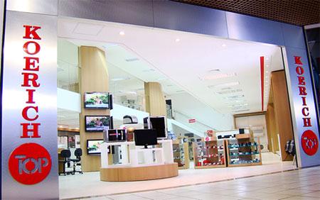 Ofertas Lojas Koerich – www.koerich.com.br