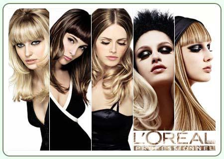 Trabalhe Conosco L'oréal Paris – Enviar Currículum