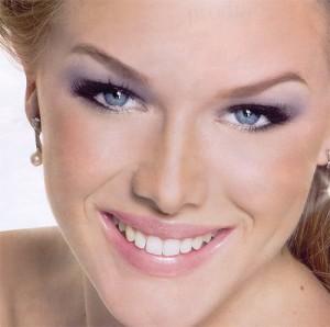 Maquiagem de Casamento Para Madrinhas e Convidadas