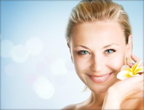 Massagem Facial Rejuvenescedora – Saiba como Fazer