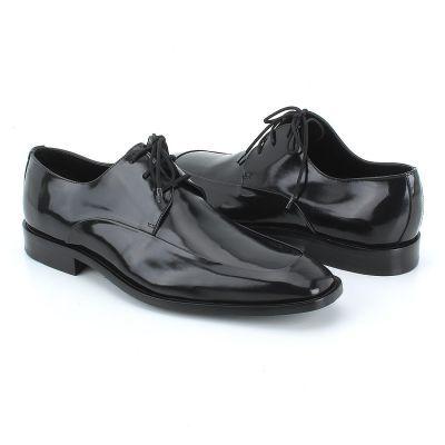 modelos-de-sapatos-vr-masculinos-4