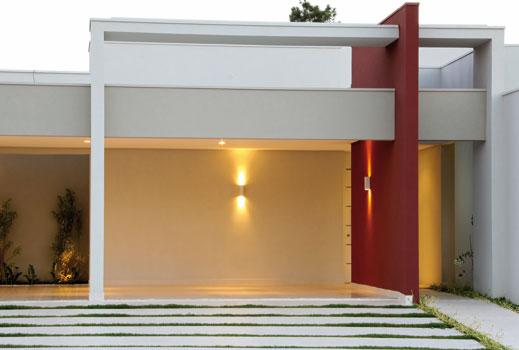 muros-e-fachadas-de-casas-simples-e-modernas-4