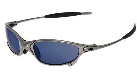 Óculos Oakley Juliet – Fotos e Modelos