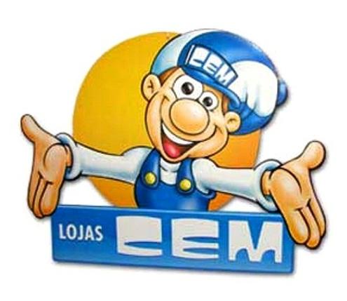 ofertas-Lojas-Cem-2013