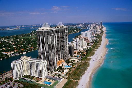 Pacotes de Viagem para Miami | Preços e Onde Comprar