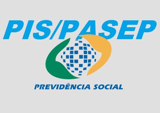 Consulta PIS PASEP 2013