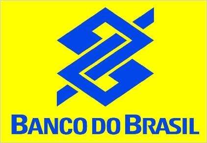 Programa de Estágio Banco do Brasil 2012 – Saiba Como Participar