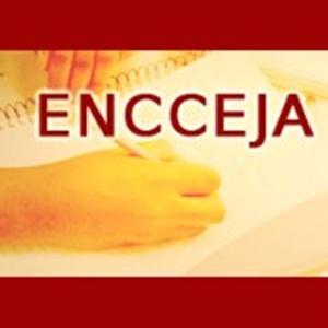 Programa ENCCEJA 2014 – Inscrições, Provas