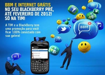 Promoções da TIM 2012 – Dicas e Informações