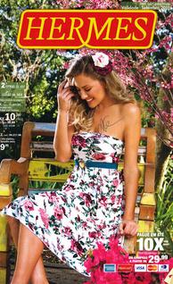 Revista Digital Hermes 2014