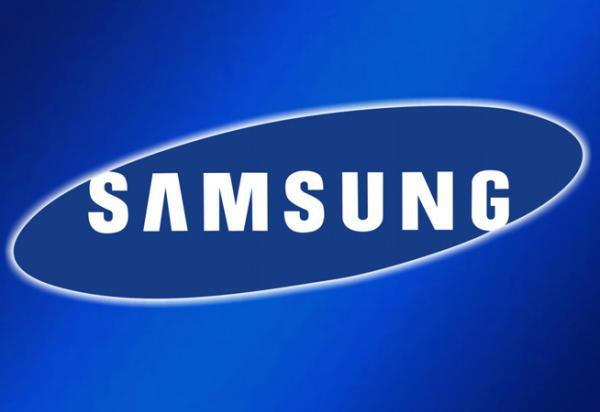 Samsung Reclamações