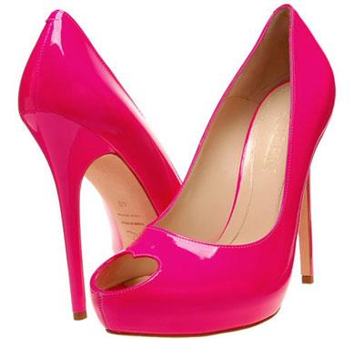 Sapatos Para Debutantes – Fotos e Modelos