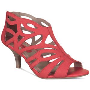 Sapatos Ramarim 2012 – Dicas e Fotos