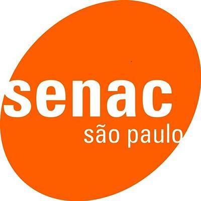SENAC SP Cursos Gratuitos 2014: Inscrições