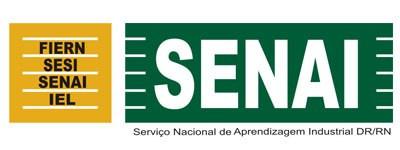 Inscrição Cursos do SENAI RN 2014