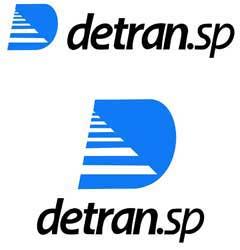 Site Detran SP – www.detran.sp.gov.br