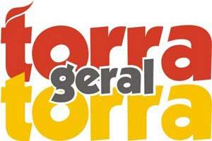 Site Lojas Torra Torra – www.torratorra.com.br