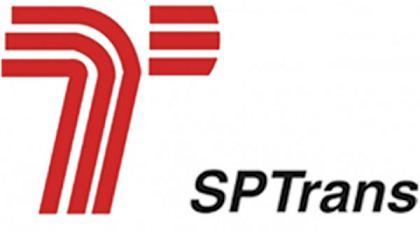 SPTrans Atende – Telefone