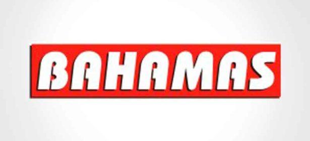 Trabalhe conosco Bahamas Supermercados: Vagas