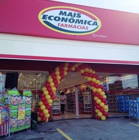 trabalhe-conosco-farmacias-mais-economica