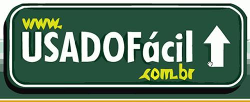 Usado Fácil Cuiabá – www.usadofacil.com.br