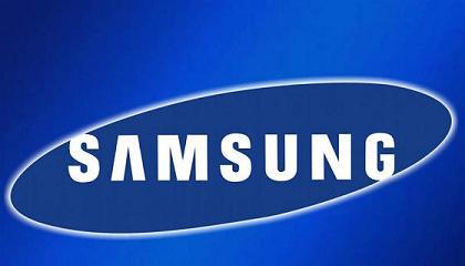 Vagas de Emprego Samsung Brasil 2014 – Trabalhe Conosco