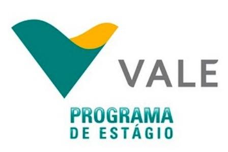 Programa de Estágio Vale 2012