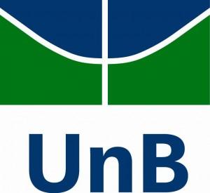 Vestibular UnB 2014 – Inscrições