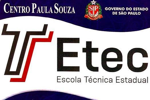 Vestibulinho ETEC 2013 – Saiba o Que Estudar